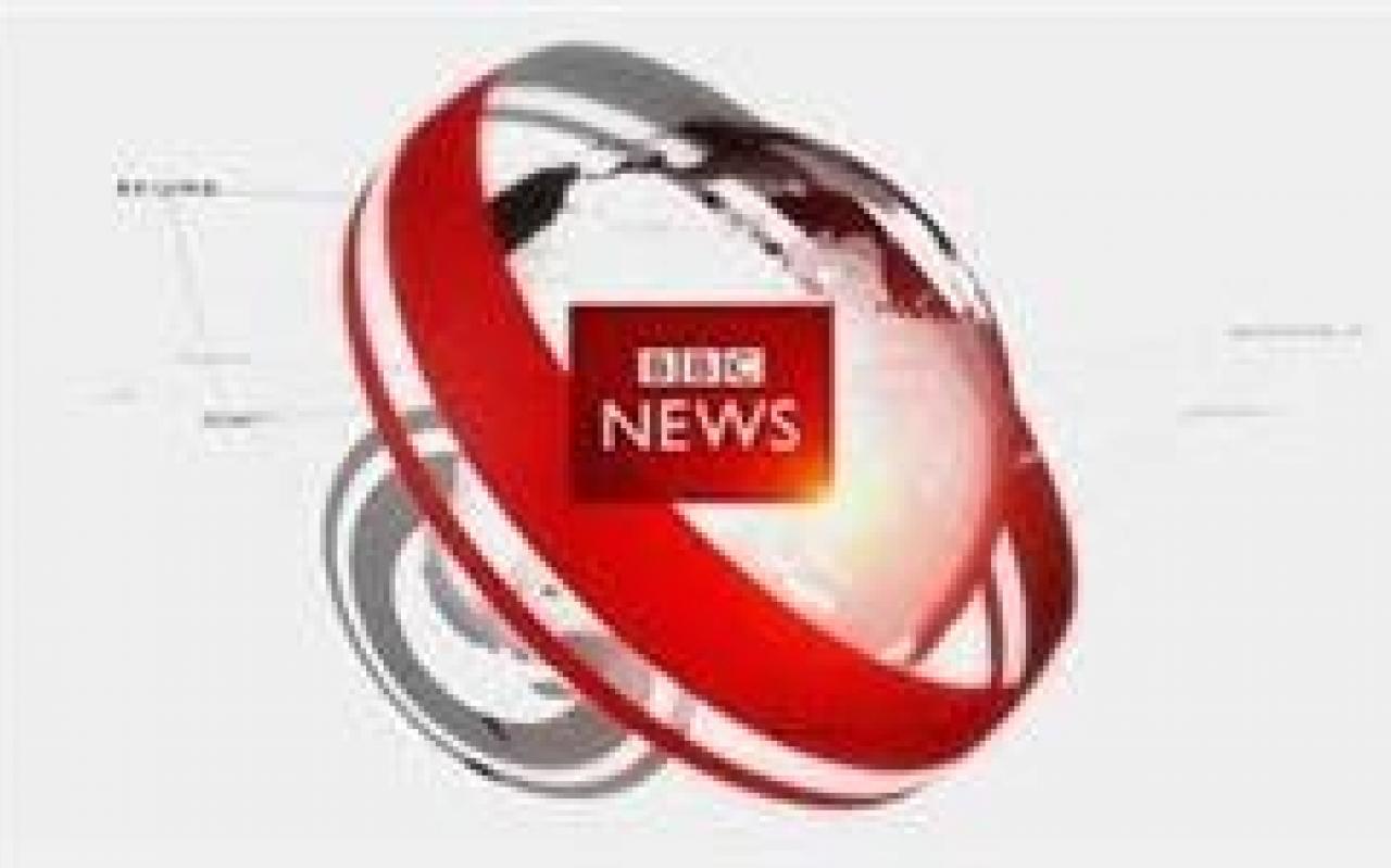 تصویر از حمله به لشگر مدافعان حرم از اتاق فرمان لندن+فیلم