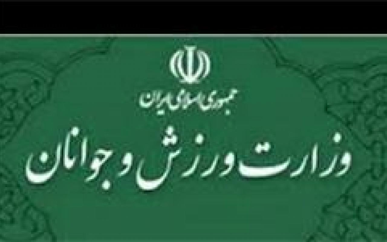 تصویر از امنیت کشور مرهون خون پاک شهدای مدافع حرم است