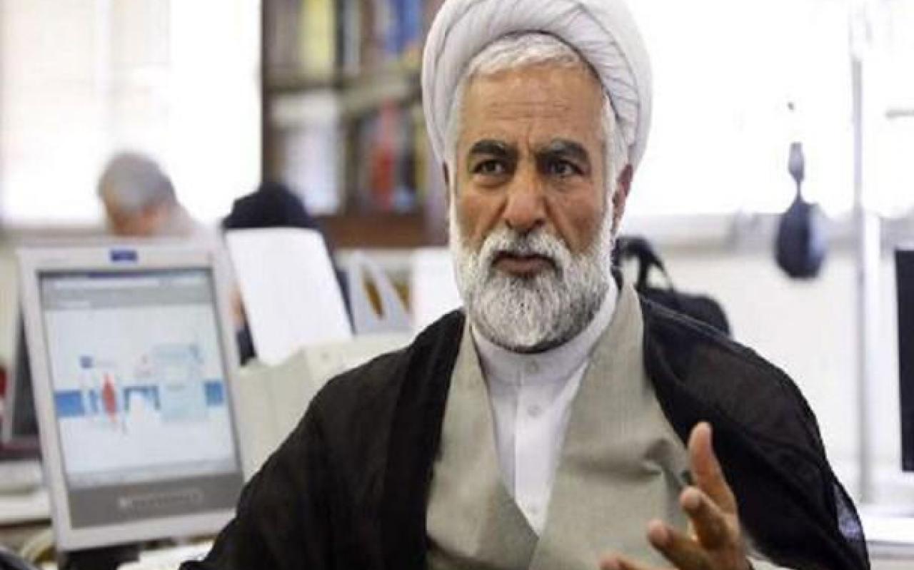 تصویر از انقلابیگری خلاصه در مبارزین قبل از انقلاب نیست/ بحرین چالشی بر ادعاهای حقوقبشری غربیهاست