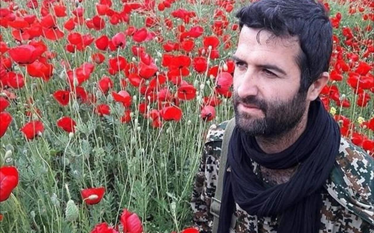 تصویر از از مقاومت در خان طومان تا جهاد اقتصادی در شالیزارهای ساری