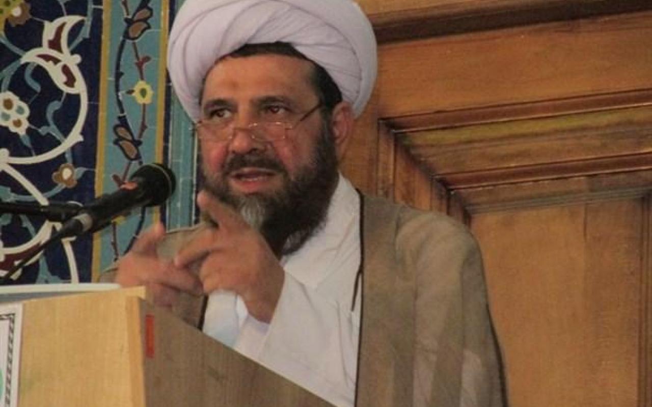 تصویر از انتظار ملت برای پاسخ کوبنده ایران به نقض برجام/سند برجام عجولانه در مجلس تصویب شد