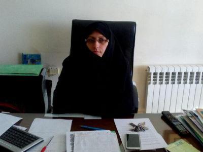تصویر از جشنواره فرهنگی هنری مدافعان حرم در هشترود برگزار می شود