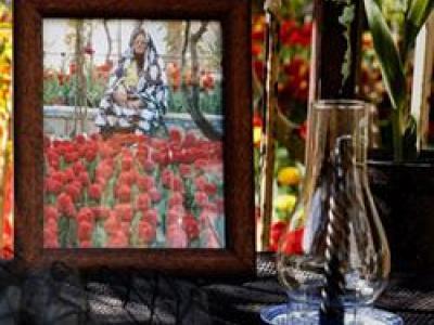 تصویر از جزئیات دیدار با ۱۵ هزار مادر شهید در طرح «مادران آسمانی»