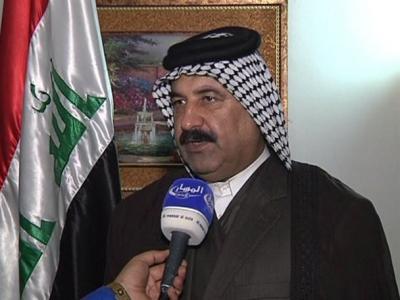 تصویر از ایران هیچگونه دخالتی در مسائل داخلی عراق نمی کند/ سفر قاسم سلیمانی به عراق، ارتباطی به استقلال کردستان ندارد
