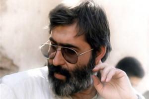 تصویر از نگاهی به زندگی «شهید سید مرتضی آوینی»