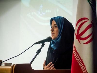 تصویر از همایش فصلی اوج هنر با محوریت شهدای هنرمند برگزار میشود / افتتاح حسینیه هنر در یزد