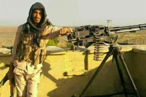 تصویر از گلستان میزبان شهید امنیت مرزبانی خواهد بود/ برنامه های تشیع به زودی اعلام می شود+عکس