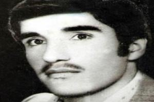 تصویر از معلمی که تا پای جان دست از انقلاب اسلامی و عقایدش نکشید