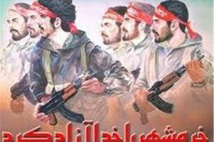 تصویر از ۱۹۲ برنامه شاخص به مناسب سوم خرداد در گلستان اجرا میشود