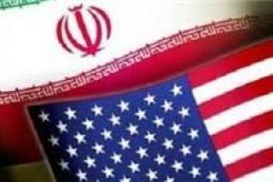 تصویر از ادعای اندیشکده آمریکایی؛ تنش بین آمریکا با ایران افزایش خواهد یافت