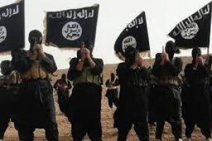 تصویر از مذاکرات مخفیانه آمریکا و داعش