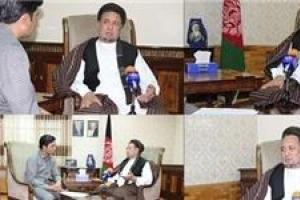 تصویر از روابط تهران-کابل در حد انتظار نیست/نشستهای صلح باید ۸ جانبه باشد