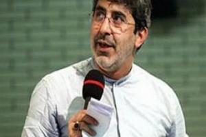 تصویر از کارت اعزام به جبهه مداح مشهور را چه کسی مهر تایید زد