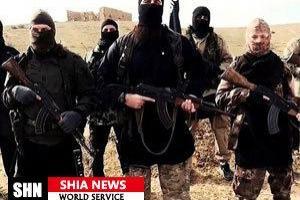 تصویر از الازهر نسبت به پیوستن جوانان ترکیهای به داعش هشدار داد