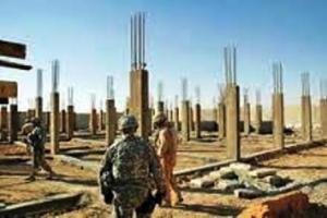 تصویر از کویت : در بازسازی عراق مشارکت می کنیم