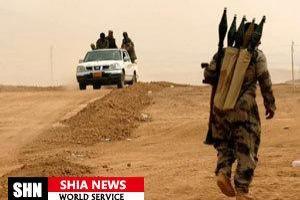 تصویر از آیا تروریست های داعش روزه می گیرند؟