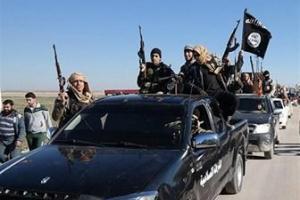 تصویر از تاکتیکهای جدید داعش برای حملات در انگلیس