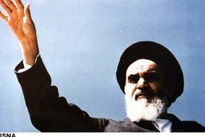 تصویر از جلسه ستاد مرکزی بزرگداشت امام راحل برگزار شد