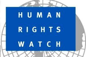 تصویر از ائتلاف آمریکایی ضد داعش حقوق بشر را رعایت کند