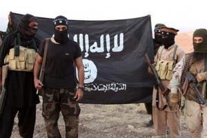 تصویر از بازگشت تروریستها به غرب در صورت شکست داعش