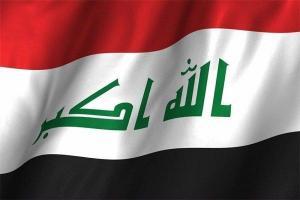 تصویر از آزادی ۵۰۰ اسیر عراقی در موصل