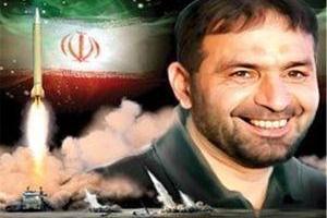 تصویر از نگاهی به کتاب «با دستهای خالی» خاطرات شهید طهرانیمقدم