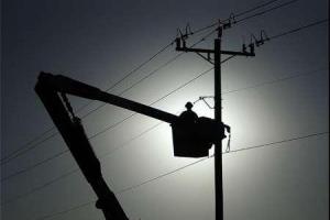 تصویر از برنامه خاموشی روزهای پنجشنبه و جمعه در کلانشهر اهواز اعلام شد