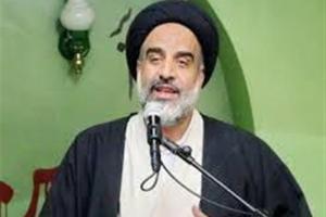 تصویر از ملت ایران هیچوقت نسبت به سرنوشت خود بیتفاوت نیستند/در فتنه ۸۸ میلیاردها تومان خسارت به ملت زده شد
