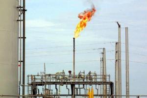 تصویر از دو تهدید بزرگ برای نفت کردستان