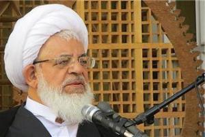 تصویر از ضرورت معرفی ارزشها و اهداف انقلاب اسلامی به مردم جهان