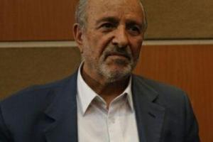 تصویر از نماینده سازمان أمل در ایران: آموزه های شهید چمران در دانشگاه ها تدریس شود