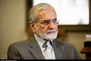 تخطی دیگری از سوی داعش سر بزند، ایران با شدت بیشتری برخورد میکند