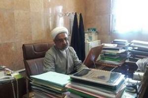 تصویر از افزایش پروندههای مختومه در دادگستری تهران/ رسیدگی به ٢١٠٠ پرونده در حوزه موقوفات/اعاده به وقفیت پرونده بزرگ موقوفه سرلشکر خدایار