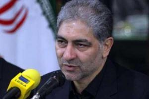 تصویر از پیام تسلیت استاندار آذربایجان شرقی به مناسبت درگذشت پدر شهیدان عیدگشایش