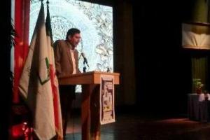 تصویر از بانک اطلاعاتی نویسندگان داستانهای بلند و کوتاه کشور راه اندازی شد