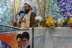 تصویر از ۹۷ درصد شهدا اهل مسجد بودند؛ ترویج فرهنگ ایثار و شهادت یک الزام است