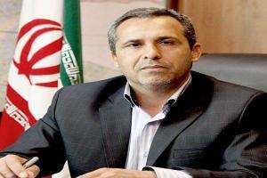 تصویر از نمی توان همه اعتبارات شهرداری تهران را در یک منطقه هزینه کرد