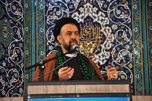 تصویر از شورای شهر ملارد جای قومیت گرایی و جلسات شبانه نیست
