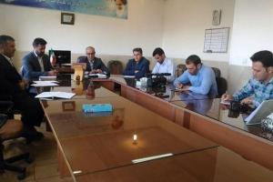 تصویر از وجود ۷۰ مدرسه تخریبی و نیازمند به بهسازی در سمیرم