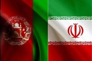 تصویر از سفارت ایران در افغانستان ادعای بازداشت مهاجم انتحاری ایرانی را رد کرد