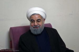 تصویر از امام راه نترسیدن از تهدیدات دشمن را به ما آموخت