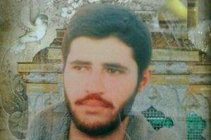 تصویر از پیکر برادرم بعد از ۲۹ سال به دستمان رسید/ پدر و مادرم در فراغ محمد جواد از دنیا رفتند
