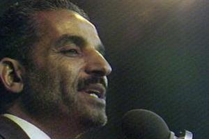 تصویر از فیلم/ گزارش عملکرد «دولت» به سبک «سیاستمدارِ مکتبی»