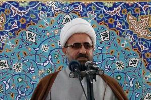 تصویر از معیشت مردم به حد مطلوب برسد/ قدرت موشکی ایران قابل مذاکره نیست