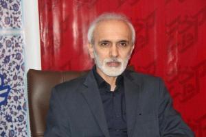 تصویر از رشته خبرنگاری در مازندران راه اندازی شد