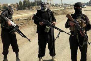 تصویر از گزارش سازمان ملل: بسیاری از داعشی ها حتی نماز هم بلد نیستند/ داعش چگونه تروریست جذب می کند؟