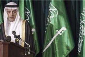 تصویر از رمزگشایی از عقب نشینی عربستان در برابر سوریه