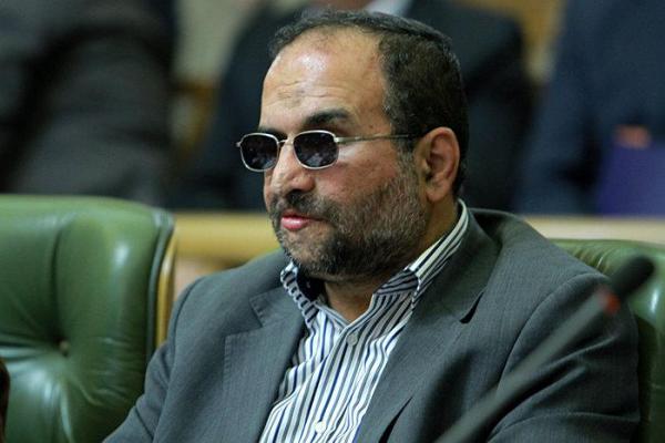 تصویر از هدف تروریستها از شهادت «محسن حججی» نتیجه عکس داد