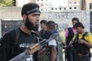 تصویر از هشدار کارشناسان درباره ظهور مجدد القاعده در سایه داعش