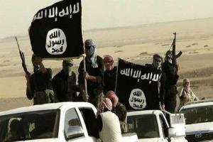 تصویر از آتش افروزی داعش با تروریستهای اجارهای/ محو واقعیتها به سبک فیلمهای هالیوودی